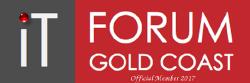 IT Forum Gold Coast