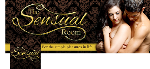 The Sensual Room Facebook Timeline