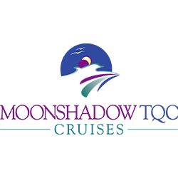 Moonshadow-TQC Cruises