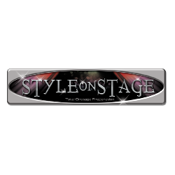 Style on Stage