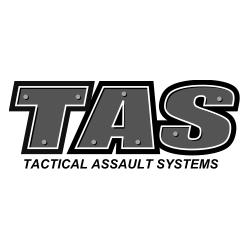 TAS Tactical Assault Systems