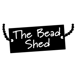 The Bead Shed