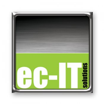 ec-IT Logo