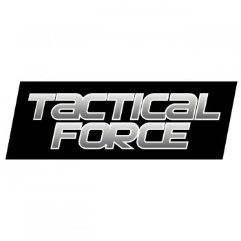 Tactical Force Logo